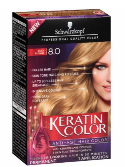 picture relating to Printable Schwarzkopf Coupons identify Fresh new Schwarzkopf Coupon codes - Preserve $4 Upon Hair Colour - Kroger