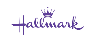 graphic about Hallmark Printable Coupons identified as Unusual Hallmark Printable Coupon!!! - Kroger Couponing