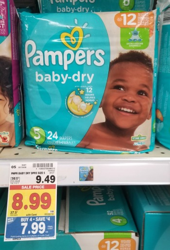 image regarding Printable Pampers Coupons titled Clean Pampers Printable Coupon codes + Catalina(Nowadays Simply
